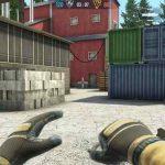 دانلود بازی اندروید عملیات ویژه Modern Ops + مود