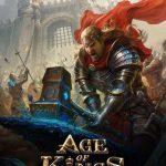 Age of Kings 1