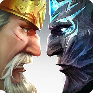 دانلود بازی اندروید عصر پادشاهان Age of Kings