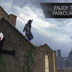 دانلود بازی اندروید اساسین کرید آیدنتیفی Assassin's CreedIdentity