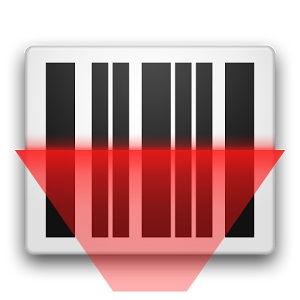 دانلود برنامه اندروید بارکد خوان Barcode Scanner