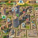 دانلود بازی اندروید بازی شهرسازی Citytopia