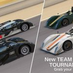 دانلود بازی اندروید جی تی ریسینگ GT Racing 2 + دیتا