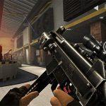 دانلود بازی اندروید مدرن استریک آنلاین Modern Strike Online + مود