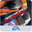 دانلود بازی نید فور اسپید Need For Speed Hot Pursuit + دیتا + مود