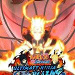 Ultimate-Ninja-Blazing-1