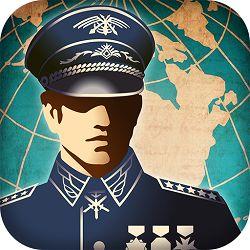 دانلود بازی اندروید فاتح جهان 4 World Conqueror