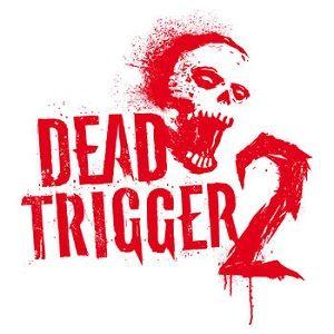 دانلود بازی اندروید ماشه مرگ 2 DEAD TRIGGER + مود