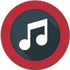 دانلود برنامه اندروید موزیک پلیر Pi Music Player FULL