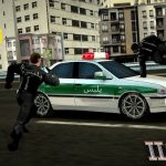 gashte-police-2-android 3