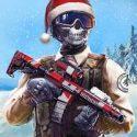 دانلود بازی اندروید عملیات ویژه Modern Ops