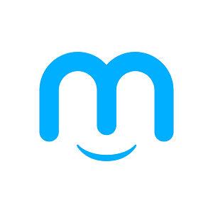 دانلود برنامه مایکت برای کامپیوتر Myket for PC