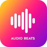 دانلود برنامه اندروید پلیر قدرتمند Audio Beats