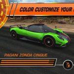 دانلود بازی نید فور اسپید Need For Speed Hot Pursuit + مود