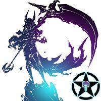 دانلود بازی اندروید سایه مرگ Shadow Of Death + مود