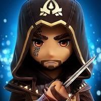 دانلود بازی اندروید Assassin's Creed: Rebellion + مود