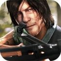 دانلود بازی اندروید مردگان متحرک The Walking Dead No Man's Land