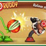 دانلود بازی اندروید کتک کاری عروسک Kick the Buddy