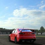 دانلود بازی اندروید مسابقه ماشین سواری Assoluto Racing