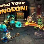 Dungeon-Boss-2