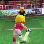 دانلود بازی اندروید ضربه آزاد فوتبال Free Kick – Football Strike