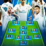 Online Soccer Managerr 1