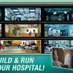 دانلود بازی اندروید مدیریت بیمارستان Operate Now: Hospital