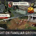 The-Walking-Dead-No-Mans-Land-5