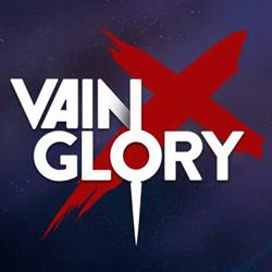 دانلود بازی اندروید اکشن Vainglory + دیتا