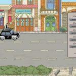 دانلود بازی اندروید هی تاکسی : طهران 1320