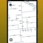 neshan-traffic-navigator-1