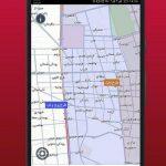 neshan-traffic-navigator-2
