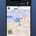 neshan-traffic-navigator-3