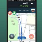 neshan-traffic-navigator-5