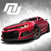 دانلود بازی اندروید ماشین سواری Nitro Nation Drag & Drift