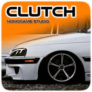 دانلود بازی اندروید ایرانی کلاچ Clutch + نسخه مود