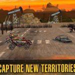 دانلود بازی بهشت مردگان Dead Paradise The Road Warrior + مود