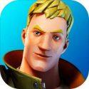 دانلود بازی فوق العاده زیبا و محبوب Fortnite Battle Royale برای اندروید