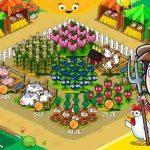 Idle-Farming-Empire-1