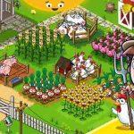 Idle-Farming-Empire-2
