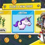 Idle-Farming-Empire-3