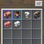 دانلود بازی اندروید زمین ماینکرافت Minecraft Earth