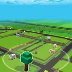 Minecraft-Earth-3