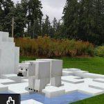 Minecraft-Earth-4