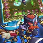 Pocket-Heroes-4