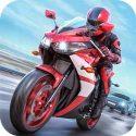 دانلود بازی اندروید موتورسواری Racing Fever: Moto