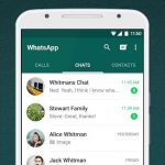 WhatsApp-Messenger-1-1