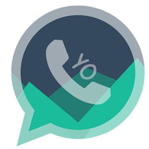 دانلود برنامه اندروید یو واتساپ فارسی YOWhatsApp