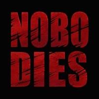 دانلود بازی اندروید معمایی پاک سازی صحنه جرم Nobodies