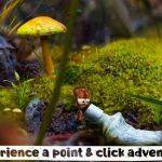 دانلود بازی اندروید سرگرم کننده مورچه AntVentor
